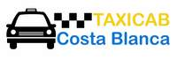 Taxicab Costablanca